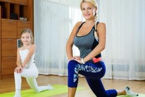 Beneficiile sportului de dimineata. E mai efectiv decat credeai