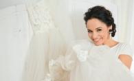 Se marita pentru a 4-a oara? Andreea Marin a facut dezvaluiri despre relatia cu noul sau iubit - FOTO