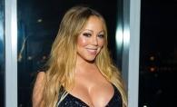 Mariah Carey sufera de o boala psihica! Cum se trateaza diva - FOTO