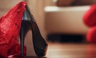 Pro sau contra sexului in timpul menstruatiei? Afla daca exista sanse sa ramai insarcinata - FOTO