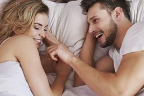 Este prima noapte in care dormi la el? Iata 5 sfaturi de care sa tii cont pentru a te simti confortabil - FOTO