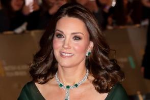 Ce reguli bizare trebuie sa respecte Kate Middleton atunci cand va da nastere copilului. O sa ramai surprins