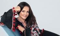 Cu cat este platita Sofia Rotaru la petrecerile corporative? Impresarul artistei a dezvaluit sumele fabuloase - FOTO