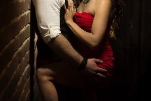8 modalitati prin care sa te bucuri mai mult de o partida de amor. Iata care sunt acestea - FOTO