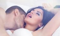 Ce inseamna sex de calitate intr-o relatie de cuplu? Afla cele mai importante lucruri pentru o viata sexuala buna - FOTO