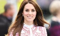 Cu cine a avut Kate Middleton relatii inainte de a se casatori cu Printul William. Doi dintre fostii iubiti au fost invitati la nunta regala - FOTO