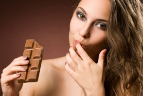 Slabeste cu ajutorul sexului. Afla 4 moduri prin care acesta te ajuta sa pierzi in kilograme - FOTO