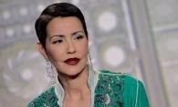 Printesa Lalla a Marocului este o fashionista inraita. Cum se imbraca araboaica - FOTO