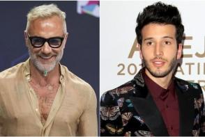 Gianluca Vacchi face furori pe Youtube. Italianul miliardar si cantaretul Sebastian Yatra i-au cucerit pe admiratorii stilului latino - VIDEO