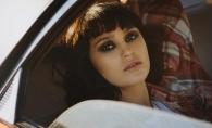 "Cum arata garderoba Irinei Rimes: ""Eu sunt un fel de Lolita, port mult latex!"" Artista a dezvaluit care e piesa vestimentara preferata a sa - FOTO"