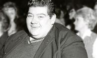 Cazul halucinant al barbatului de 210 kg care nu a mancat nimic timp de 1 an! Cum arata la final - FOTO