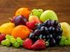 Cu totii consumam coaja acestui fruct, dar nu stim cat de otravitoare poate fi. Afla care este acesta - FOTO