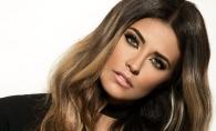 Antonia: 10 cele mai cool lookuri de beauty! Artista este o dovada a frumusetii cameleonice - FOTO