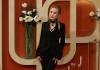 """Katalina Rusu, in febra pregatirilor de nunta: """"Eu mi-as dori sa fie ceva foarte mic, dar frumos si rafinat..."""" Cand va avea loc marele eveniment din viata artistei - VIDEO"""
