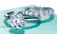 De ce inelul de logodna este atat de important? Afla adevaratul motiv - FOTO