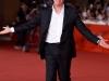 Unul dintre cei mai sexy actori de la Hollywood s-a insurat in secret la 68 de ani. Iata cine este vedeta - FOTO