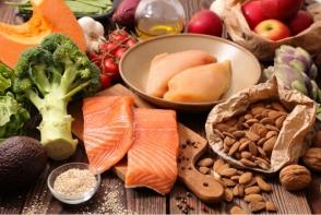 Dieta de 3 zile care te ajuta sa scapi de dependenta de zahar si de kilogramele in plus. Rezultatul este grantat - FOTO