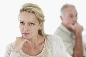 Mituri despre menopauza! Nu le mai crede incepand din acest moment