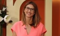 Mananci si slabesti cu ajutorul preparatelor Decottopia. Lucia Berdos ofera mai multe detalii despre aceste licori eficiente - VIDEO