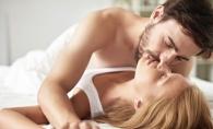 Cei mai slabi parteneri de sex in functie de zodie! Vezi care sunt acestia - FOTO