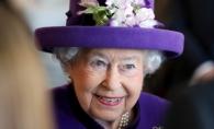Stil de viata regal: 6 lucruri importante fara de care Regina Elisabeta a II-a nu pleaca in calatorie - FOTO