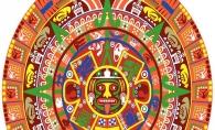 Horoscop mayas pentru luna mai 2018. Cateva zodii vor avea o perioada extrem de favorabila - FOTO