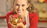 10 alimente care fac minuni pentru corpul tau. Trebuie sa le ai mereu la indemana