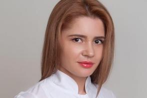 Veronica Vizdoaga vine cu recomandari pentru diminuarea punctelor negre. Afla ce poti face pentru a scapa de ele - FOTO