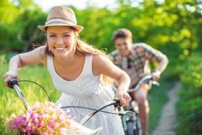 Fericirea in cuplu nu e determinata nici de iubire, nici de incredere. Ce descoperire uimitoare s-a facut in urma unui studiu