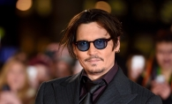 "Bodyguarzii lui Johnny Depp se revolta: ""A trebuit sa-i stergem drogurile de pe fata!"". Detalii socante despre actor - FOTO"