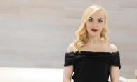 Esti o femeie cu forme generoase? Fashion Stylista Xenia Bugneac iti zice cum sa te imbraci corect si cu stil - FOTO