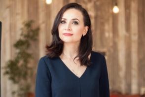 Psihologul Lilia  Dubita, despre cum educi un copil de succes: ¨Actiunile pozitive duc la rezultate pozitive¨