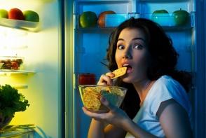 10 trucuri oferite de medici nutritionisti prin care putem pacali foamea. Tu le-ai incercat ?