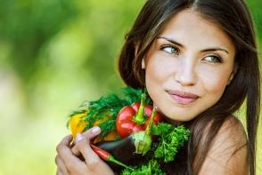 Remedii naturale de frumusete. Trucuri pe care le foloseau mamele noastre