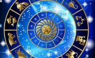 Horoscop de weekend: 5-6 mai. Se anunta o aventura, decizii importante si forfota pe plan sentimental