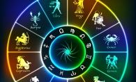 Horoscopul saptamanii 7 -13 mai 2018. Cum stai cu dragostea, banii si cariera