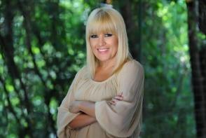 Elena Udrea a aflat sexul bebelusului! Dupa ce vestea ca a pierdut unul dintre gemeni a devastat-o, acum a plans de fericire.