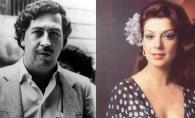 Amanta lui Pablo Escobar rupe tacerea! A dat in judecata Netflix dupa ce a vazut serialul