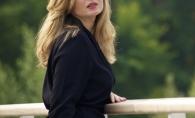 O fosta prezentatoare PRO TV lanseaza un roman la Chisinau. Vezi despre ce va fi cartea - FOTO