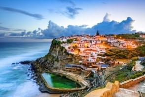 Cele mai ieftine destinatii din lume. In ce oras vei cheltui doar 20 de dolari/zi pentru cazare, mic dejun si cina - FOTO