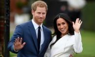 Meghan Markle ar urma sa poarte o rochie de mireasa in valoare de 100.000 de lire sterline. Mai sunt doar cateva zile pana la nunta regala