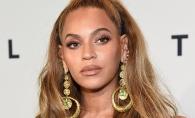 Beyonce nu a fost prezenta la evenimentul mult asteptat, MET GALA. Vezi care a fost cauza absentei - FOTO