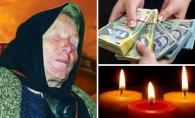 Vrei sa ai mai multi bani? 9 sfaturi de la Baba Vanga, despre ce trebuie sa faci ca sa excelezi la acest capitol