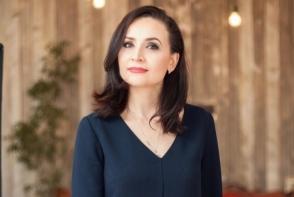 Psihologul Lilia Dubita, despre barbatii mamosi: ¨Dezlipiti-i de fusta mamei!¨