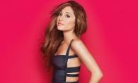 Ariana Grande, din nou singura. Afla de ce s-a despartit de Mac Miller - FOTO