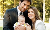 Adela Popescu are probleme cu micutul ei. Despre ce e vorba
