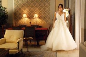 Regina Elisabeta va fi prima care ii va vedea rochia lui Meghan Markle. Afla care este motivul - FOTO