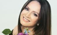 Sofia Rotaru s-a casatorit in secret? Fiul acesteia a dezvaluit totul - FOTO