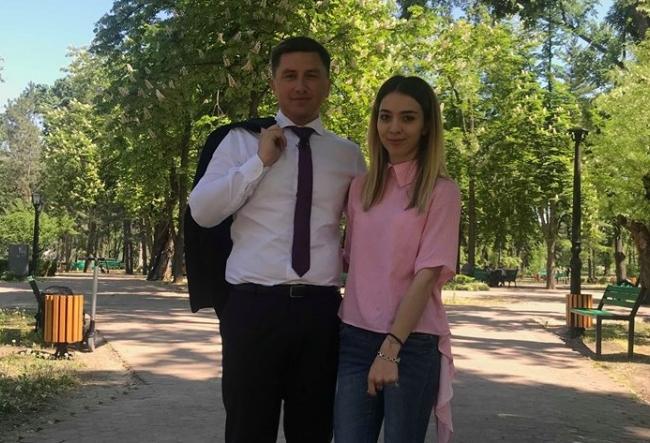 Esti curios cu ce se ocupa in timpul liber cei care aspira la functia de primar al capitalei? Descopera pasiunile lui Constantin Codreanu - VIDEO
