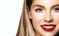 Cine isi doreste un zambet stralucitor? Iata 5 trucuri care iti vor face dintii sa para mai albi - FOTO